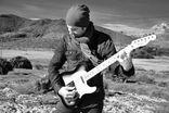 Dúo guitarra y voz foto 1