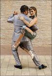 Gneración Tango foto 2