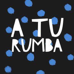 A tu Rumba
