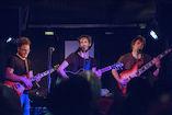 Zed Blues Band foto 1