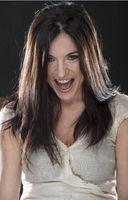Alejandra Jimenez-Cascón