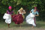 bailarines y coreografías_1