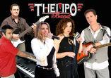 Thempo Band foto 2