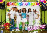 Show Musical de Tatiana y sus Amigos - DF/EdoMx_2