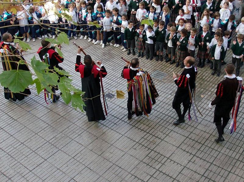 serenata virgenes 2010 0
