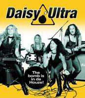 Partyband Daisy Ultra