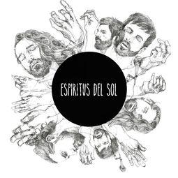 Espíritus del Sol_0
