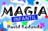Magia con David Redondo