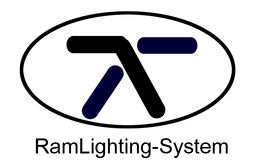 Ramlighting-System