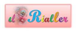 El Rialler
