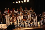 The Paulatins Big Band_2