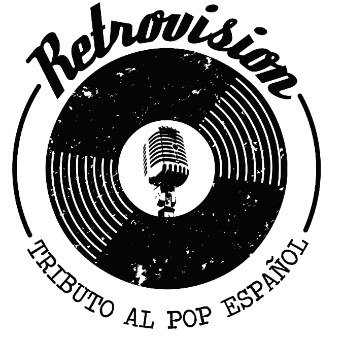 retrovision tributo al pop español 0