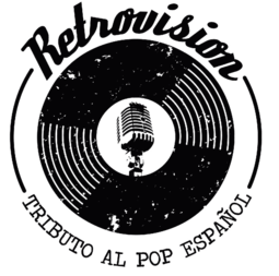 RETROVISION Tributo al Pop español