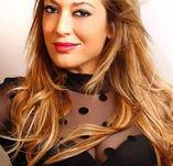 Natalia Moralo foto 2
