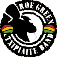 Roe Green & Txipiaite Band