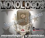 monologos comicos foto 2