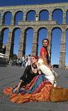 Karavan Gypsy Project foto 2