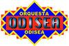 Orquesta Odisea