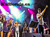 Orquesta Kalifornia (Party band) foto 54