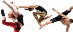 bailarines y coreografías_0