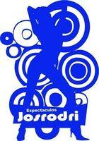 Espectáculos JosRodri_0