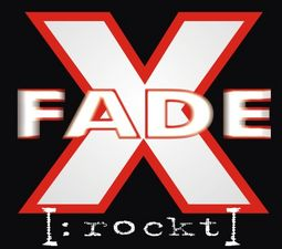 X-Fade [:rockt]
