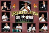 Orquesta morelos foto 1