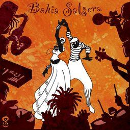 Bahia Salsera