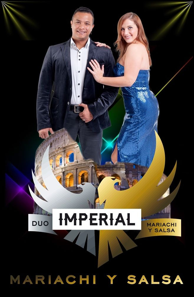 duo imperial 0