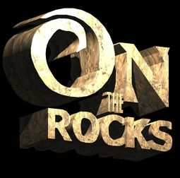 On The Rocks, banda de versiones