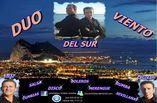 Duo Viento De Sur foto 1