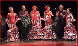 Coro Rociero Encina y Marisma foto 2