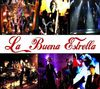 La Buena Estrella Orquesta (Party Band)