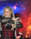 DENNY & BAND, Partyduo mit DJ foto 1