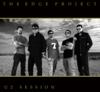 The Edge Project (Tributo U2)