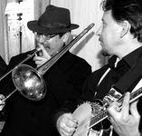 Jazz Años 20 - Nueva Orleáns_1