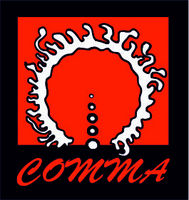 Comma (Cbia- Arg - Bra)