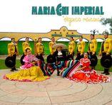 Mariachis en el Norte de Espa foto 2