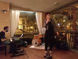 Lovis Jazz, Bossa & Soul foto 2