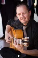 Guitarrista Bodas y Eventos Clásico y Flamenco
