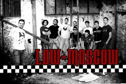 LowMoscow