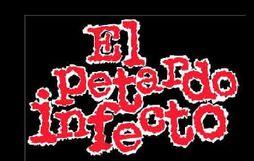 El petardo infekto
