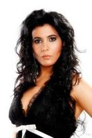 COPLA CANTANTE PROFESIONAL MAG