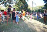 Taller de Circo Top Guay foto 2