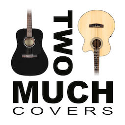 Two Much Covers - Dúo acústi