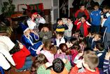 Fiestas infantiles Jajejijoju  foto 2