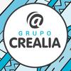 Crealia Dj y Discomóvil