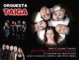 Orquesta TAIGA foto 1