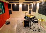 Estudio de grabación Guadalajara - MainTrack foto 2