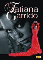 Tatiana Garrido